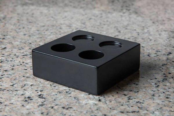 suport-servetele-comprimate-negru-rasina-2persoane-3