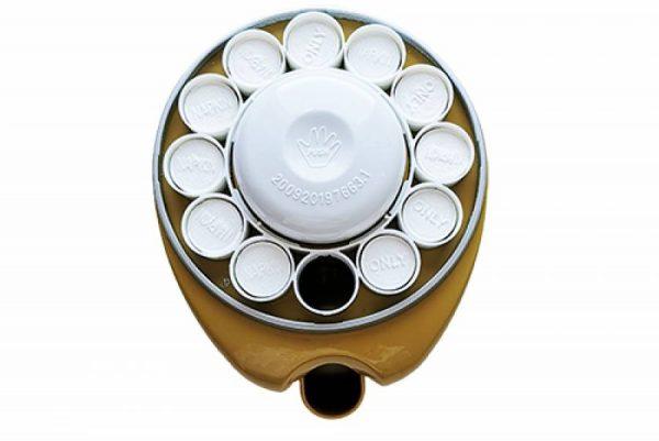 multi-dispenser-servetele-comprimate-12bucati-3