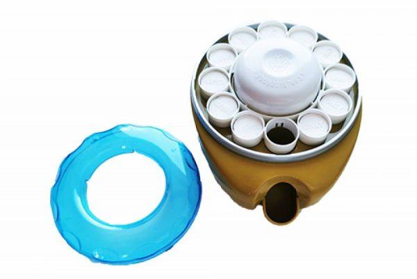 multi-dispenser-servetele-comprimate-12bucati-4