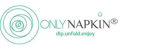 logo-only-napkin_verde